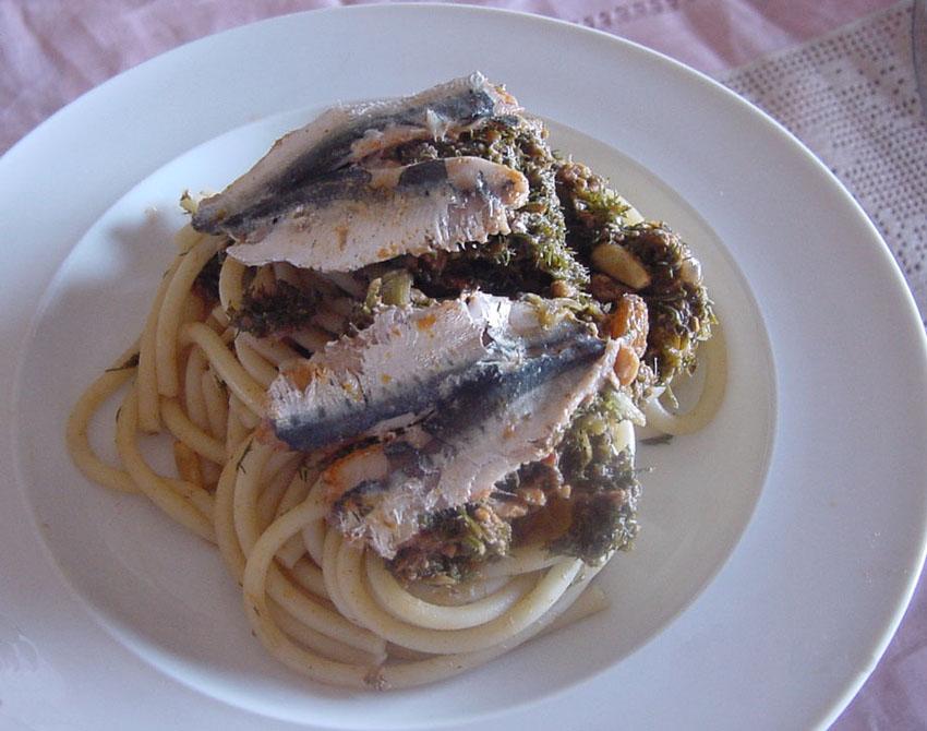 thesiciliancuisineblog_pasta_sarde