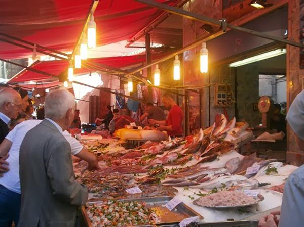 thesiciliancuisineblog_mercato capo