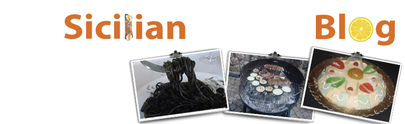 logo_header_thesiciliancuisine